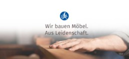 Stellenangabot Tischler Haase & Co. Mainz