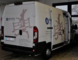 Tuschlerei Haase & Co., Mainz indivividuelle Einbaumöbel vom Schreiner