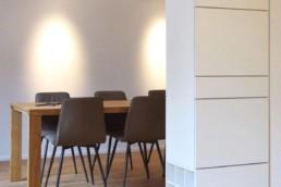 startseite schreinerei haase co kg mainz. Black Bedroom Furniture Sets. Home Design Ideas