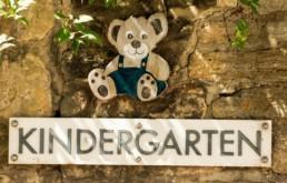 Schreinerei + Kindergarten Haase & Co. Mainz