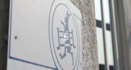 Schreinerei Haase & Co. Mainz, Individuelle Möbel vom Schreiner